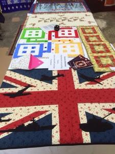 2014 Student Exhibition 5