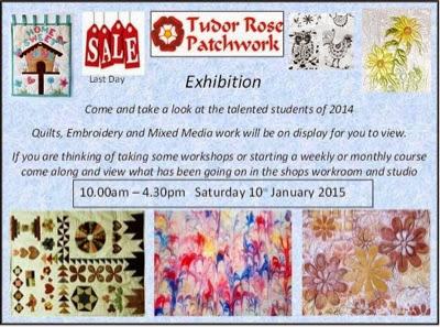 2014 Student Exhibition 6