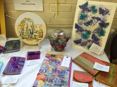 2014 Student Exhibitions 2-2