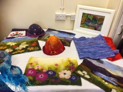 2014 Student Exhibitions 2-3