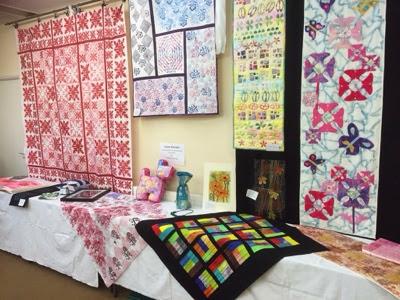 2014 Student Exhibitions 3-1